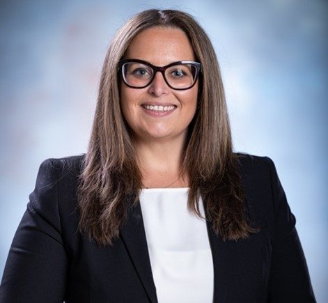 Mallory J. Kowalczyk is an Associate at the Law Firm of Wong Fleming