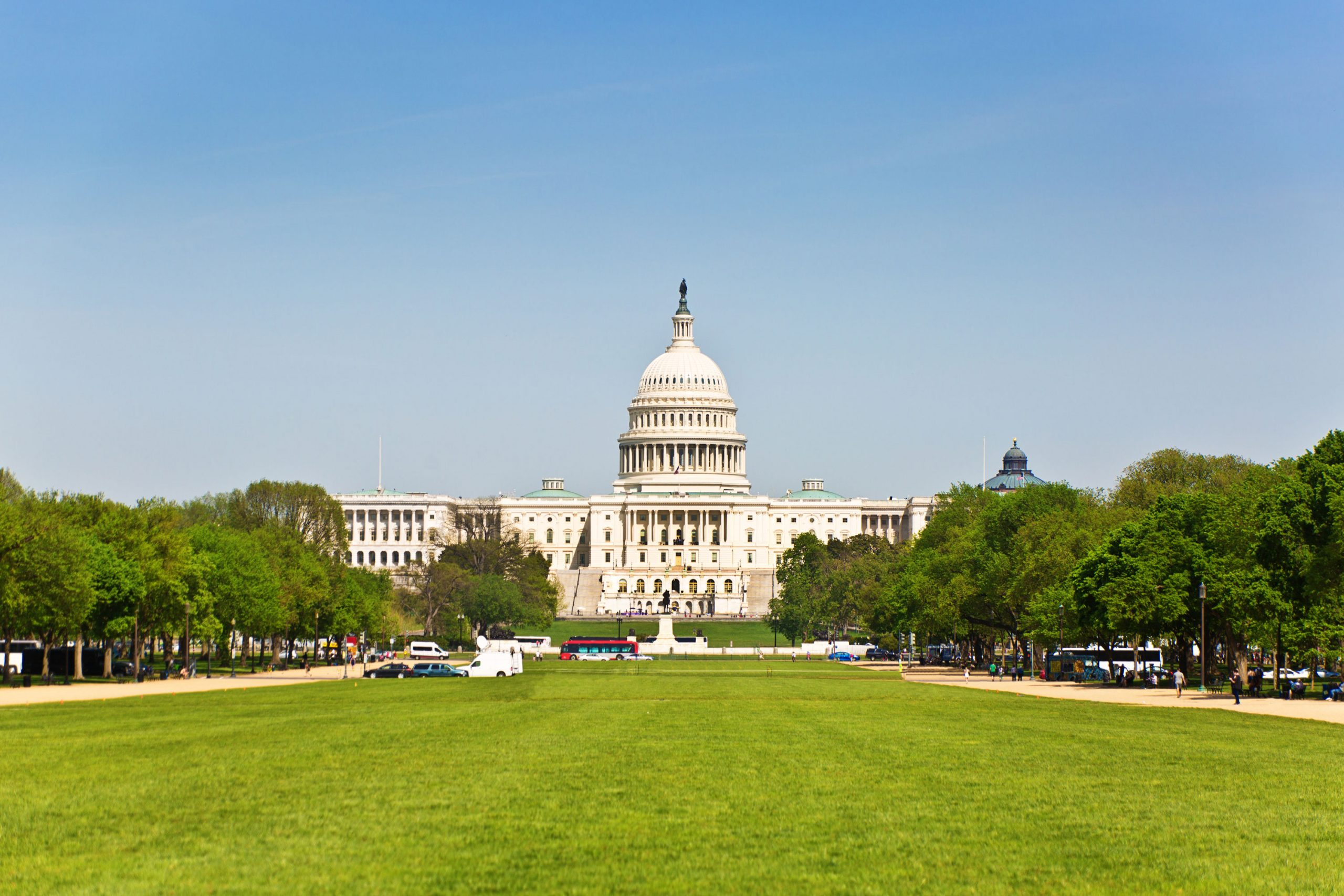 IR 'On the Road' Conference, Washington D.C. May 2022