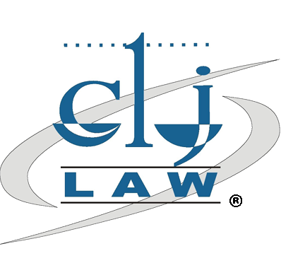 The Malaysian Current Law Journal (CLJ) Legal Network Series